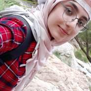 hana096668's profile photo