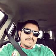 adanr82's profile photo