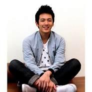 bryanb892378's profile photo