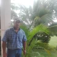 edairc832894's profile photo