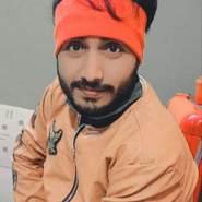 uzainr's profile photo