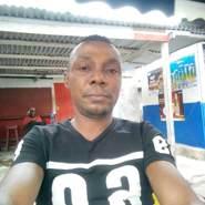 achillet345753's profile photo
