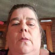 userjv087's profile photo