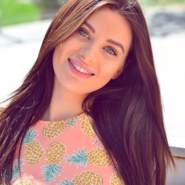 charlettea141386's profile photo