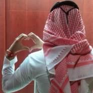 frs710622's profile photo