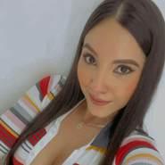 angel714963's profile photo