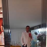 cesara345095's profile photo