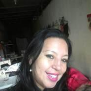genovevam633200's profile photo