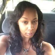 kathleenr726068's profile photo