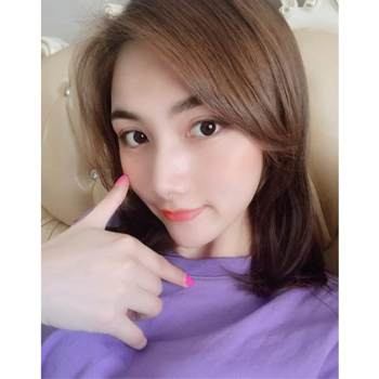 lic6737_Preah Sihanouk_Single_Female