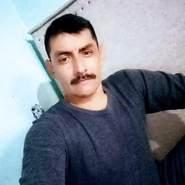 josel205378's profile photo