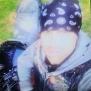 datc577's profile photo