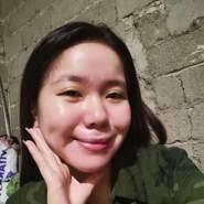 xiex133's profile photo