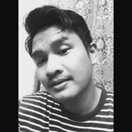 uao9042's profile photo