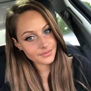 elizabethn237120's profile photo