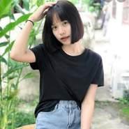 userwgekd4521's profile photo