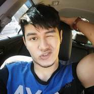 benj401685's profile photo