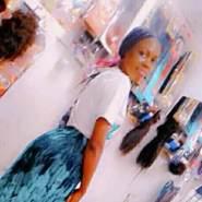 josephynel's profile photo