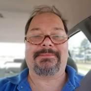riley969712's profile photo