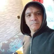 horaciov60392's profile photo