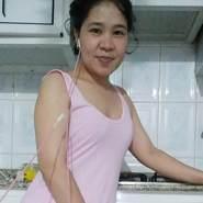 diz9534's profile photo