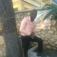Cr051986's profile photo