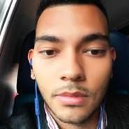 alex_92_22's profile photo