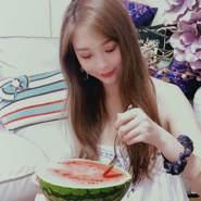yuk2682's profile photo