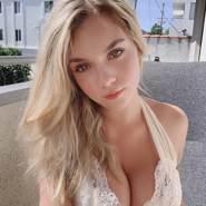 lilyj938376's profile photo