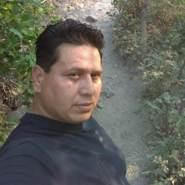 omarj185586's profile photo
