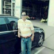 userbjgqc273's profile photo