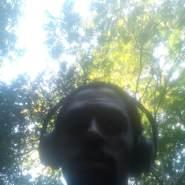 ericl826599's profile photo