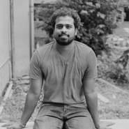 erangar's profile photo