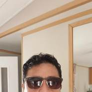 davida552465's profile photo