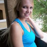 annc494's profile photo