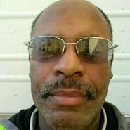 rayh191's profile photo