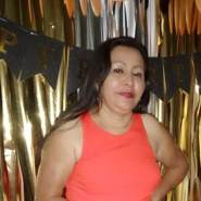 mirianh529051's profile photo