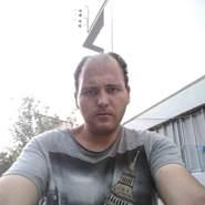 vasilbozhikov's profile photo