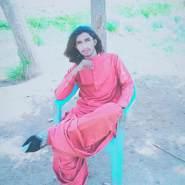 riaza75's profile photo