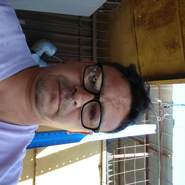 hola047565's profile photo