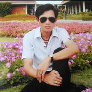 mattab663002's profile photo