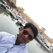 ashokballalbaghb's profile photo