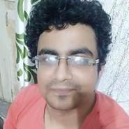 subhadipb627771's profile photo