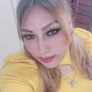 maryc134366's profile photo