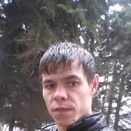 yuria081287's profile photo