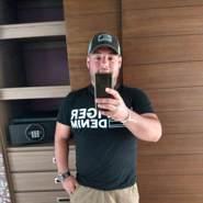 carlosm583433's profile photo