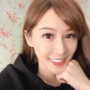 usergvok4978's profile photo