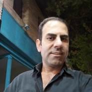 marcelo457911's profile photo