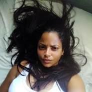 yusneilyc's profile photo