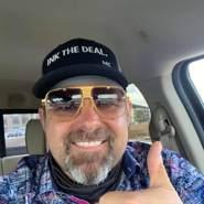 johnj258640's profile photo
